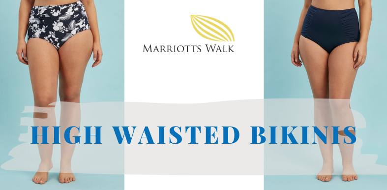 13 JULY 787x386px Marriotts Walk Blog Article Graphics 2019