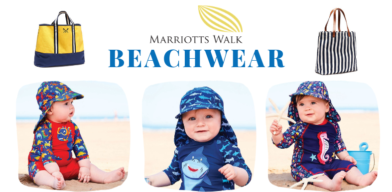 14 JULY 787x386px Marriotts Walk Blog Article Graphics 2019