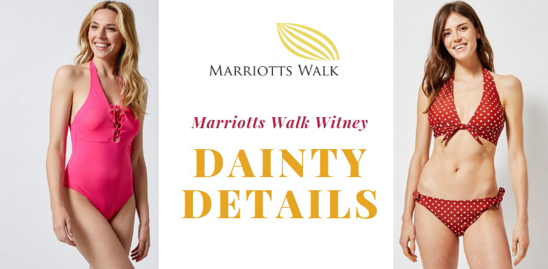 8 JULY 787x386px Marriotts Walk Blog Article Graphics 2019