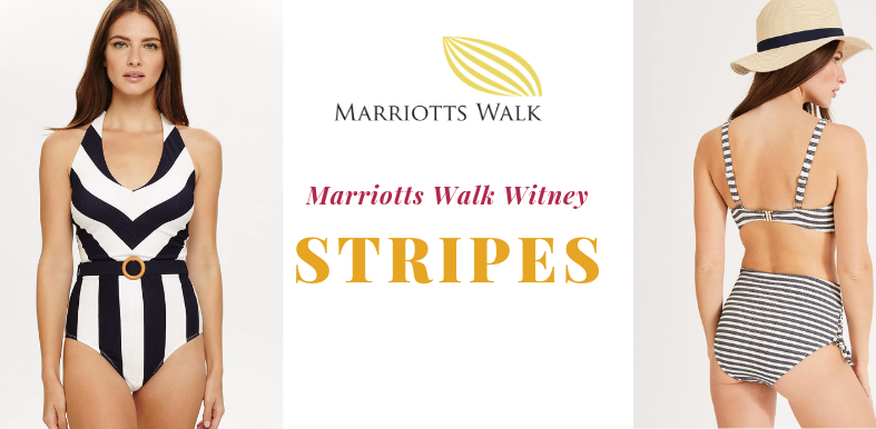 9 JULY 787x386px Marriotts Walk Blog Article Graphics 2019