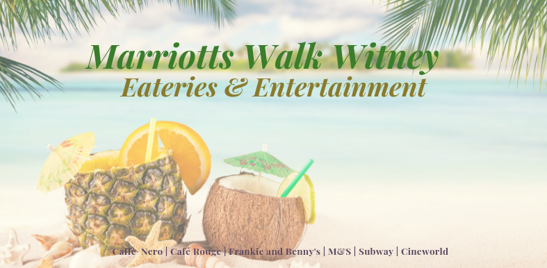JULY 787x386px Marriotts Walk Blog Article Graphics 2019