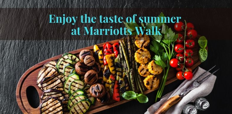 3July Food 787x386px Marriotts Walk Blog Article Graphics 2019