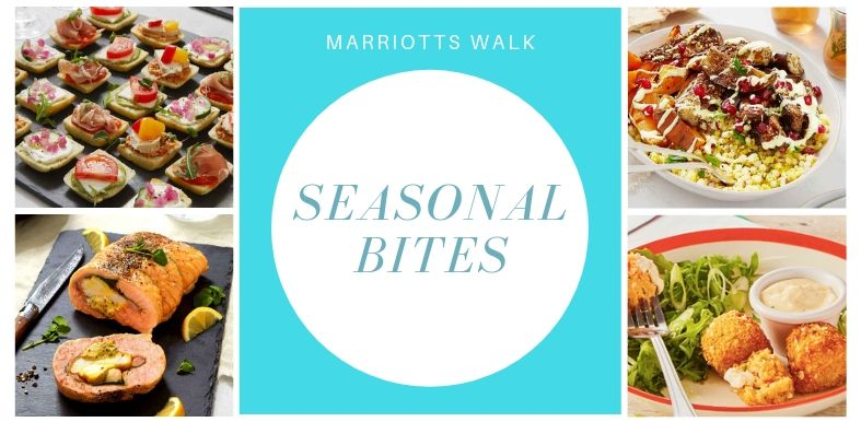 5July Food 787x386px Marriotts Walk Blog Article Graphics 2019