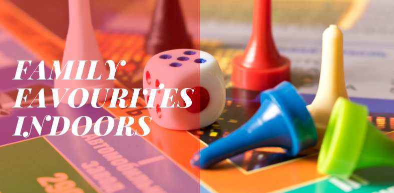 August Family Fun 787x386px Marriotts Walk Blog Article Graphics 2019 (3)