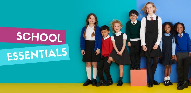 Marriotts Walk Blog-Back to School-3