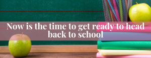Marriotts Walk Blog-Back to School-Headers 927x356px