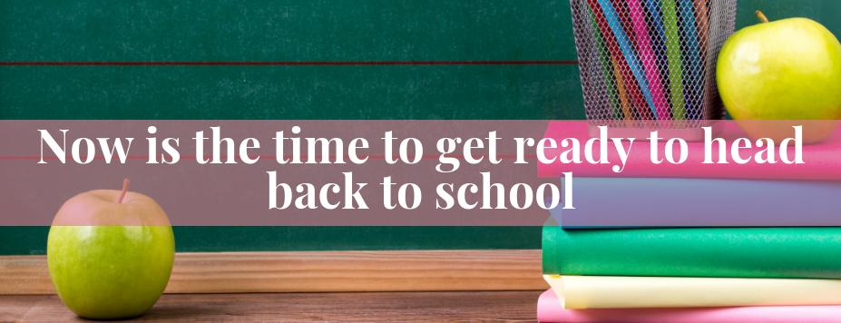 Marriotts Walk Blog-Back to School-Headers 927x356px