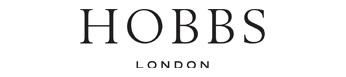 Hobbs_feature