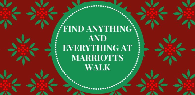 November 2019 787x386px Marriotts Walk Blog Article Graphics-2