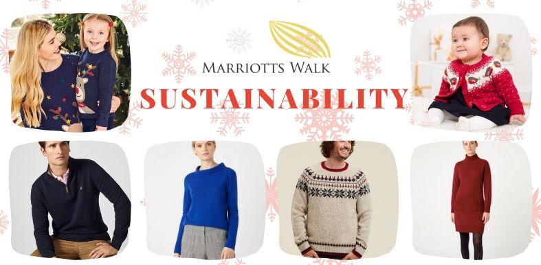 December 787x386px Marriotts Walk Blog Article Graphics 2019-5