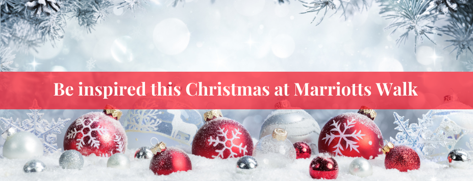 Marriotts Walk Blog Headers December 927x356px