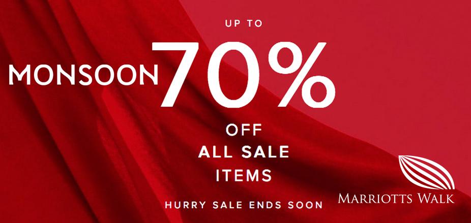 70monsoon-sale
