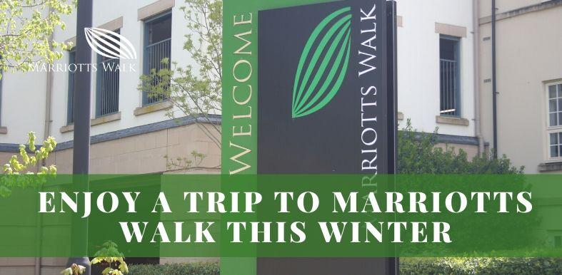 Marriotts Walk Blog Article Graphics February 2020-3