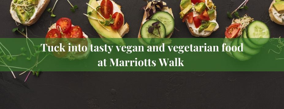 Marriotts Walk Blog Header February 2020 927x356px
