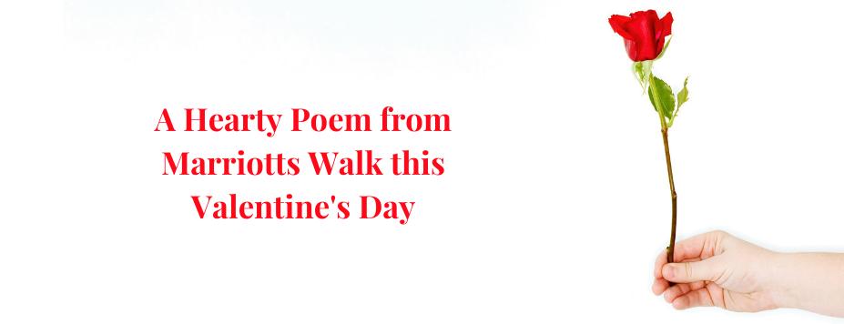 Marriotts Walk Blog Header Valentine 2020 927x356px