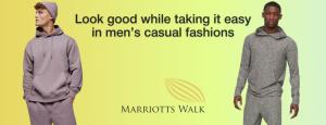 927x356px marriotts walk blog FEBRUARY 2021